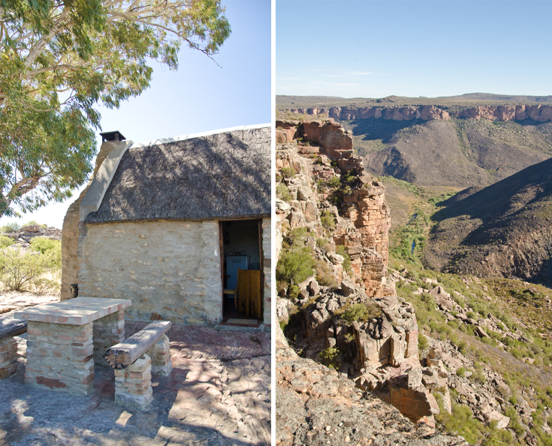 papkuilsfontein3