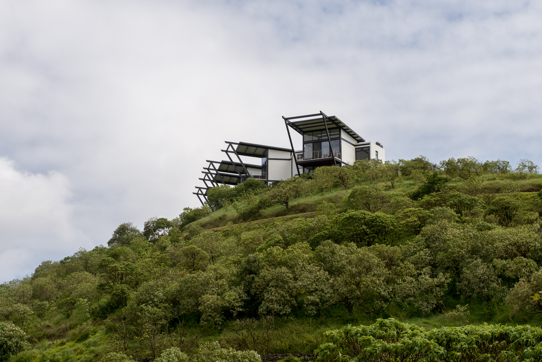 Pikaia Lodge, Galapagos Islands