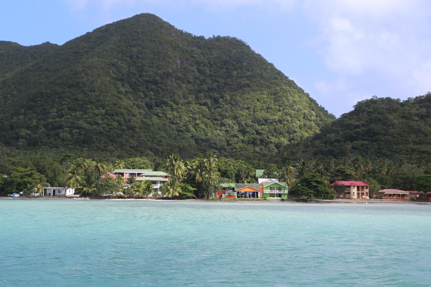 Картинки по запросу Duff island