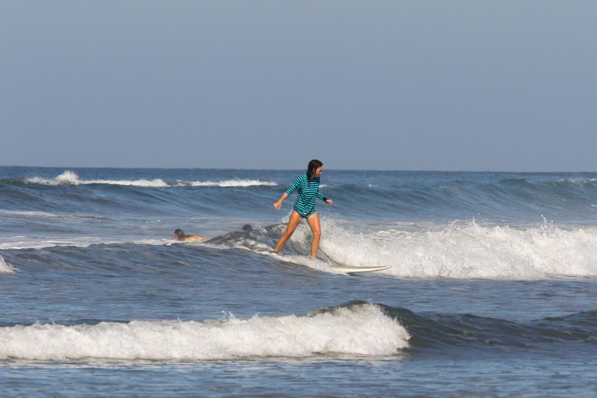 Surfing nosara-47