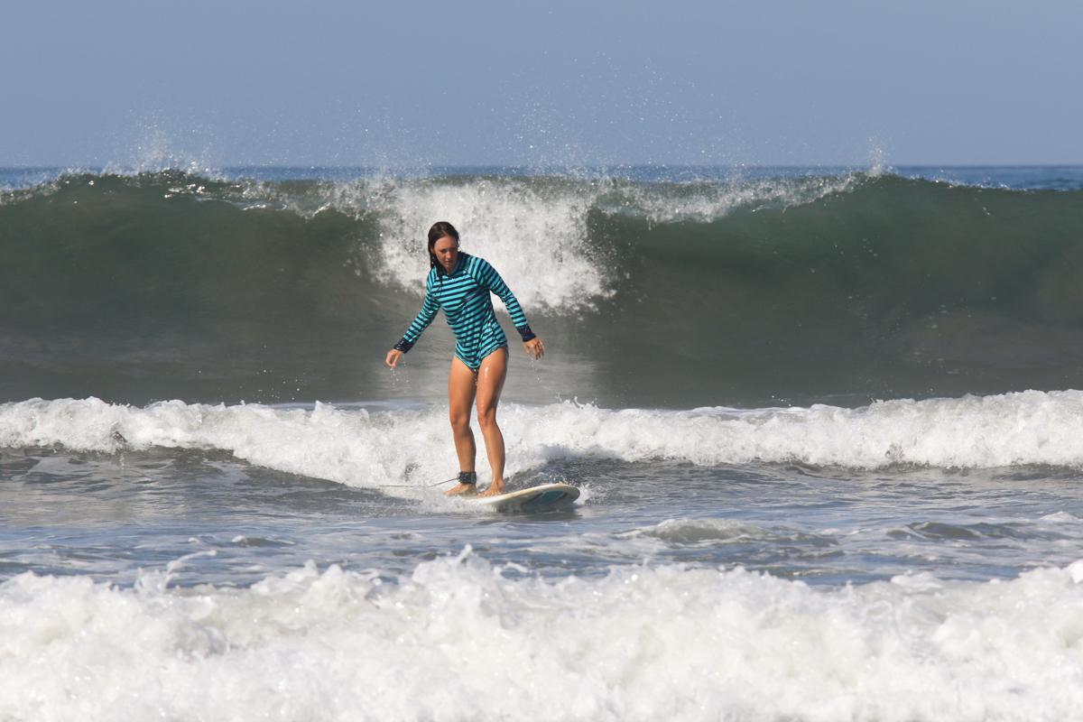 Surfing nosara-49