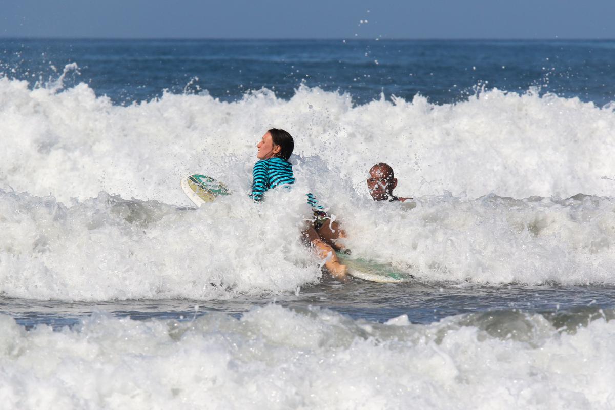 Surfing nosara-54