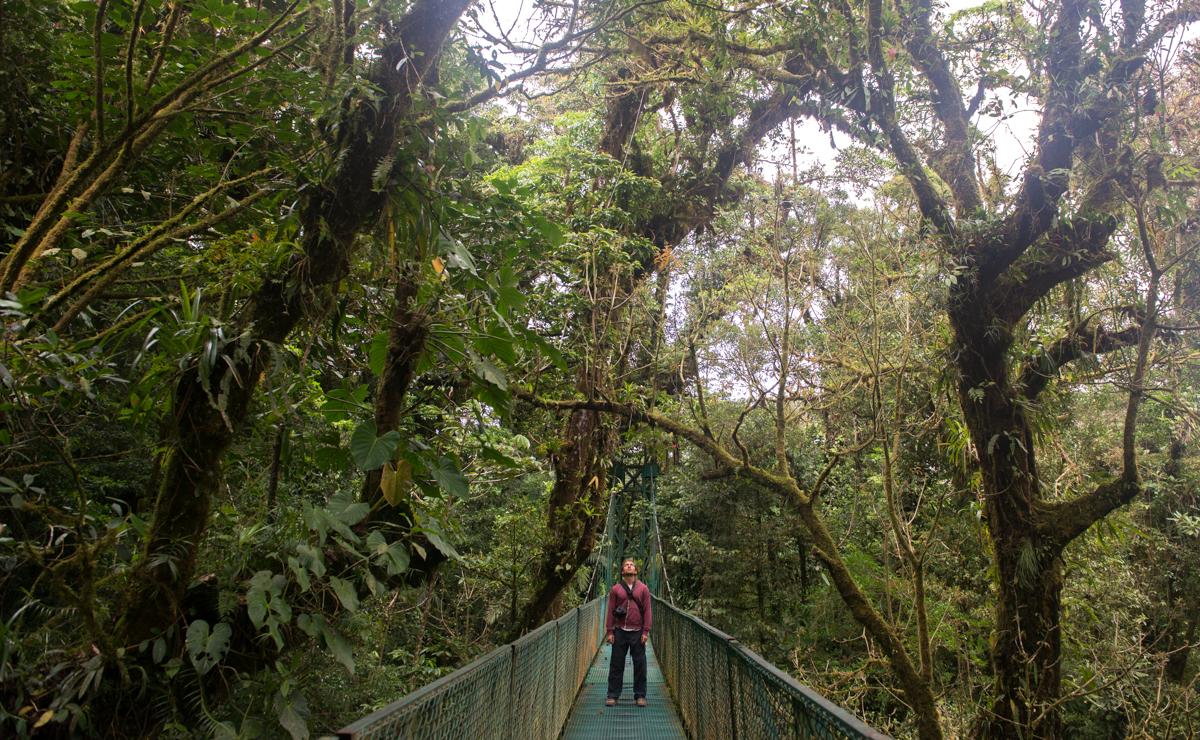 Sarah Duff - Costa Rica-4