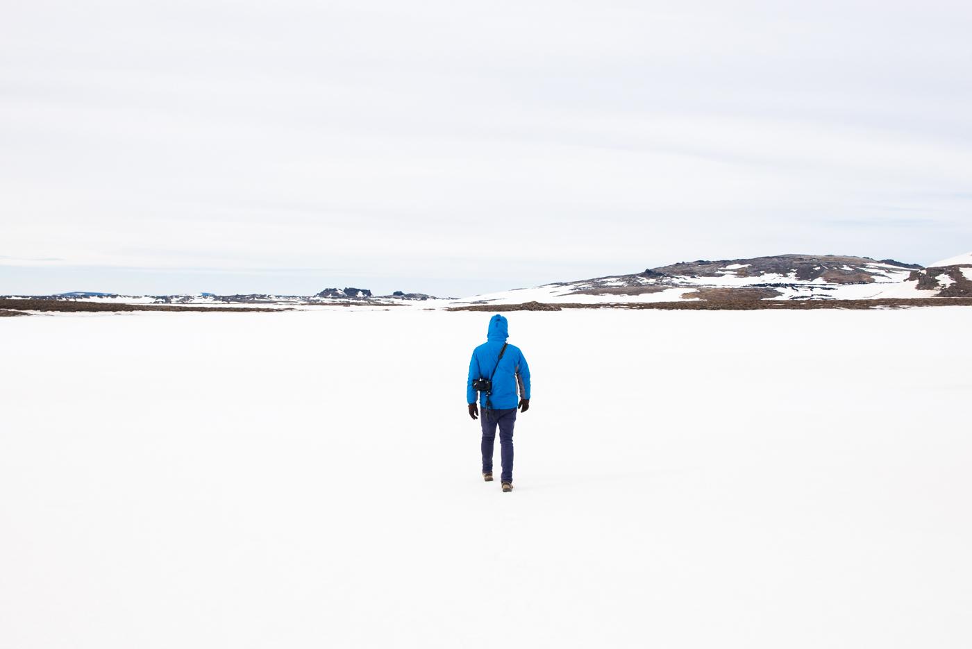 Sarah Duff Iceland-17