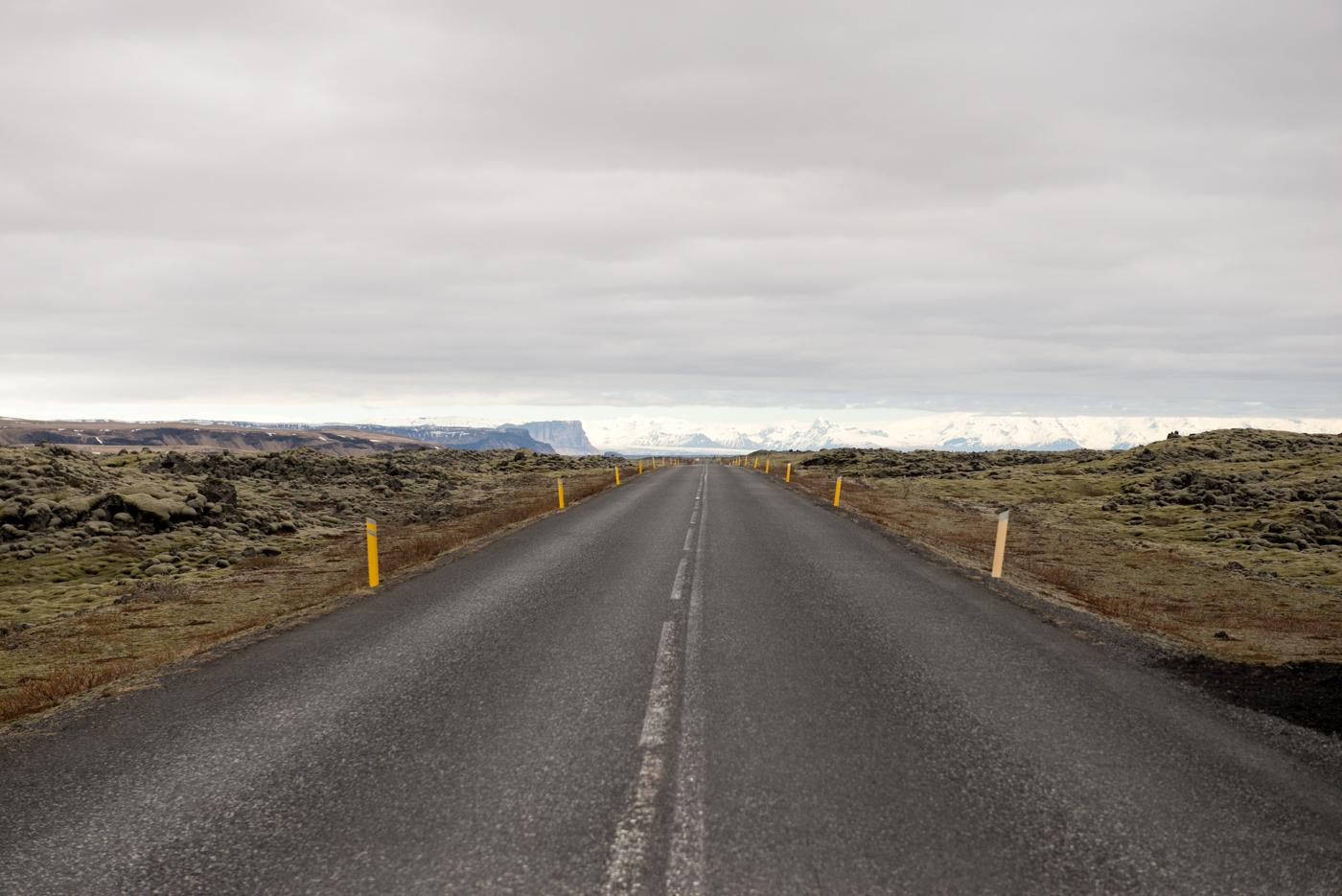 Sarah Duff Iceland-5
